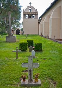 Santa Ines Mission_Solvang-1330