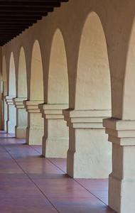Solvang & Santa Ynez, California