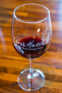 Cross Hatch Winery_Solvang-9713