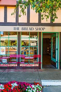 The Bread Shop_Solvang-9704