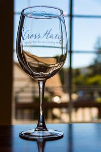 Cross Hatch Winery_Solvang-9710
