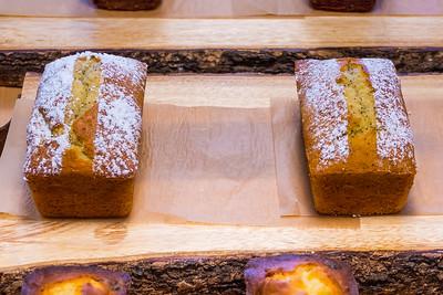 The Bread Shop_Solvang-9697