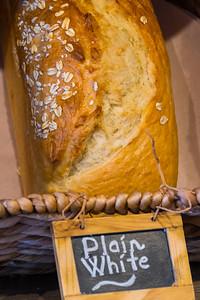 The Bread Shop_Solvang-9703