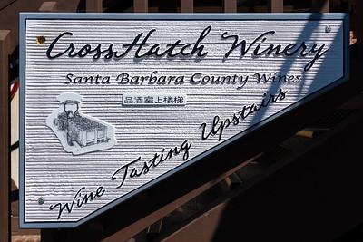 Cross Hatch Winery_Solvang-9706