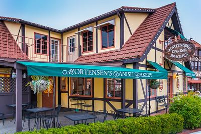 Mortensens Bakery_Solvang-9545