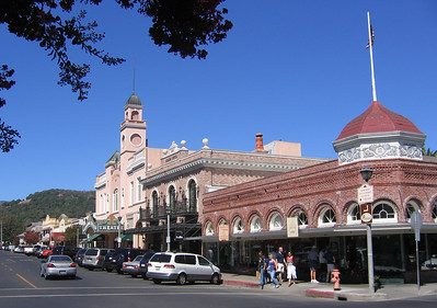 Sonoma Valley 038