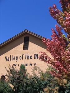 Sonoma Valley 029