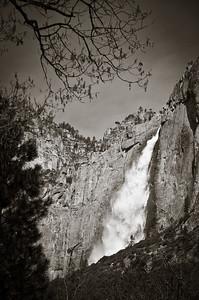 Yosemite-2140-NIK