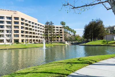 Avenue of the Arts_Costa Mesa-3244