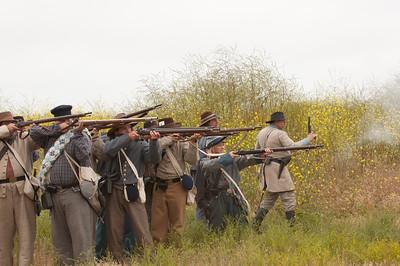 Civil War_Fairview Park_7924-2