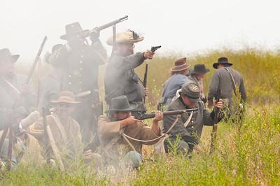 Civil War_Fairview Park_7875-2