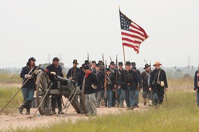Civil War_Fairview Park_7856-2