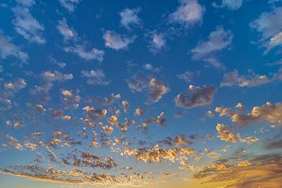 Sunset-6310_1_2