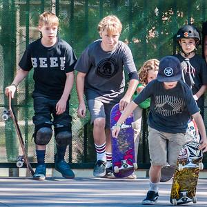 Skateboarding-5080