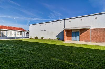 Lindberg School and Park_CM-0341_2_3