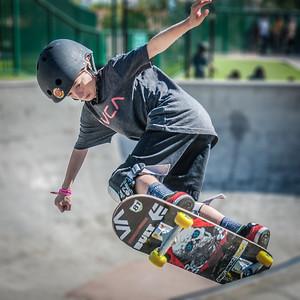 Skateboarding-5096-NIK