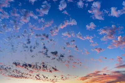 Sunset-6322_3_4
