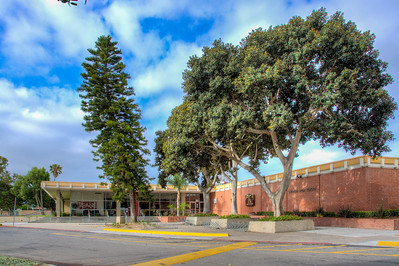 Estancia HS-4783_4_5_HDR Smooth