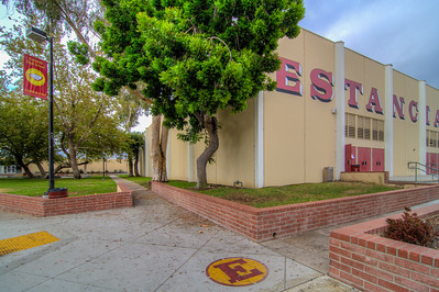 Estancia HS-4765_6_7_HDR Smooth