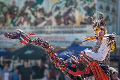 Orange County Fair-0743-NIK