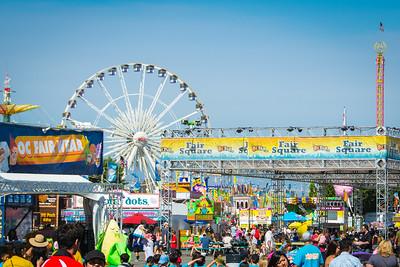 Orange County Fair-0755