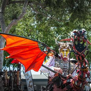 Orange County Fair-0646