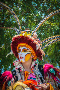 Orange County Fair-0644