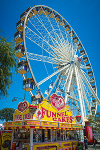 Orange County Fair-0668