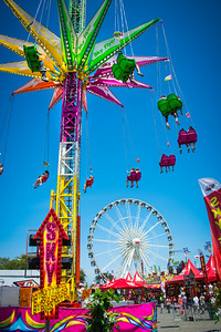 Orange County Fair-0672