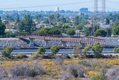 Santa Ana River Trail_Fairview Park-0979