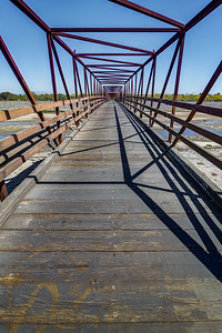 Santa Ana River Trail-5793_4_5