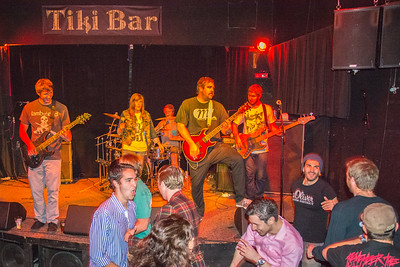 Tiki Bar-4220