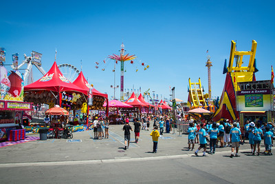 Orange County Fair-0663
