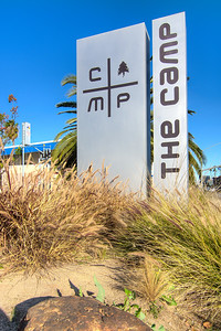 TheCamp-8920_1_2