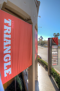 CostaMesa_TriangleSquare-8863_4_5