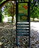 Arboretum -3