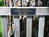 In Loving Memory of Helen Shirley