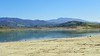 Irvine Lake view - 17