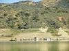Irvine Lake view - 13