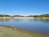 Irvine Lake view - 2