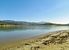 Irvine Lake view - 9