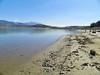 Irvine Lake view - 3
