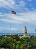 Heisler Park War Dead Memorial