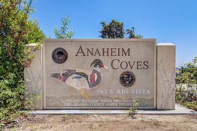 Anaheim Coves-0598_599_600