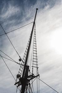 Dana Point-4628