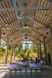 Fullerton Arboretum-7647