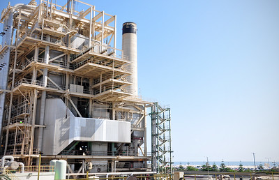 AES Power Plant_HB_0548
