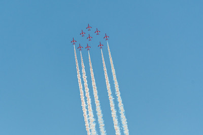 RAF_Royal Air Force Red Arrows-4350_PS