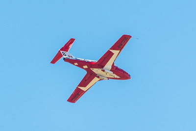 HB Great Pacific Airshow-4118