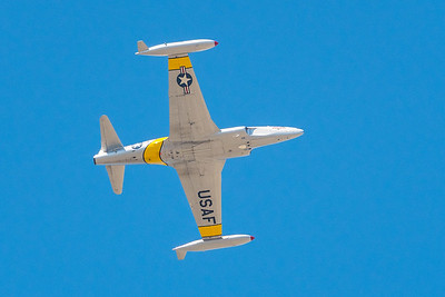 HB Great Pacific Airshow-4421